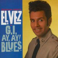GI Ay Ay Blues