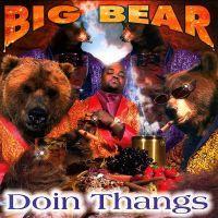 Doin Thangs