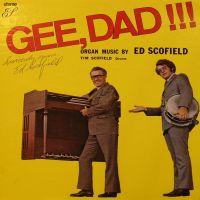 Gee Dad!