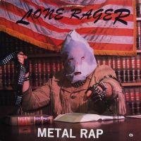 Metal Rap