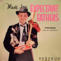 Music for Expectant Fathers