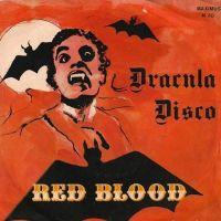 Dracula Disco
