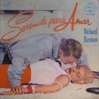 Serenata Para Amor