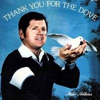 Thank You For The Dove